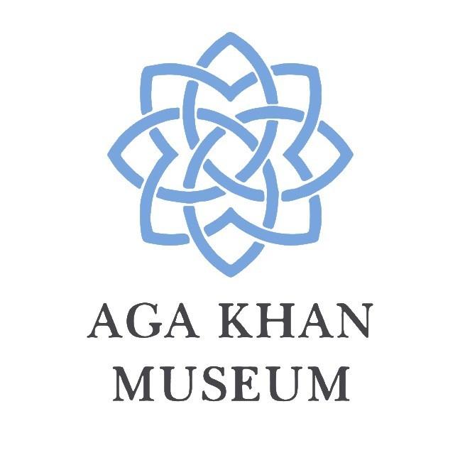 logo-AgaKhanMuseum
