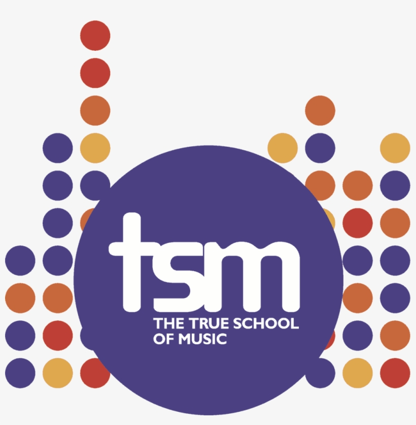 208-2089751_true-school-of-music-true-school-of-music
